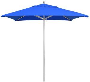 AAT757 Sunbrella A