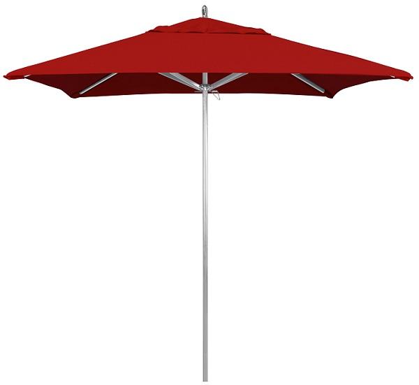 AAT757 Sunbrella AA