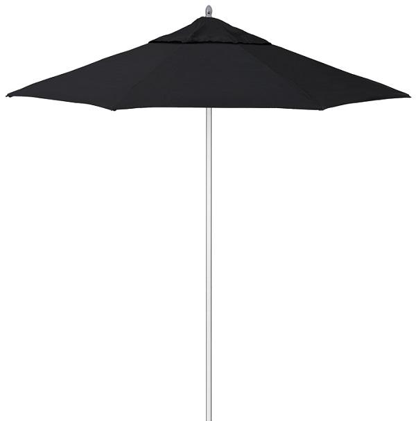 Sunbrella A AAT758