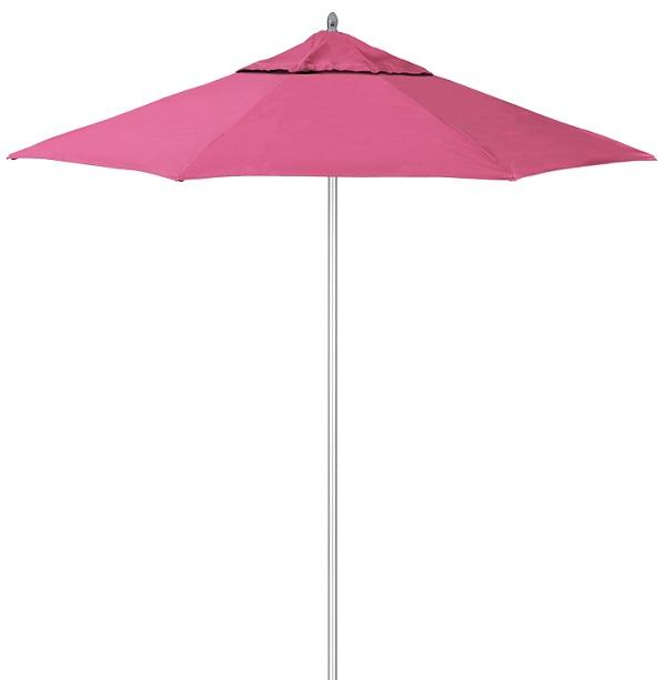 Sunbrella AA AAT758