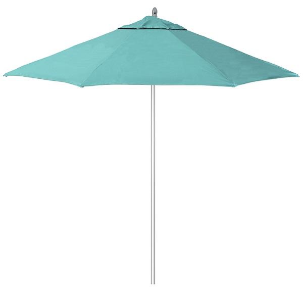 Sunbrella A AAT908