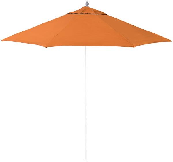 Sunbrella AA AAT908