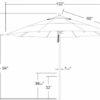 ALTO118 Spec Sheet