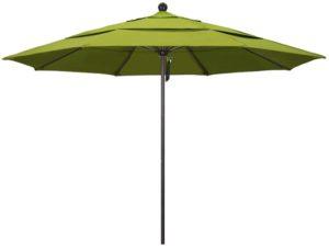 ALTO118 Sunbrella A