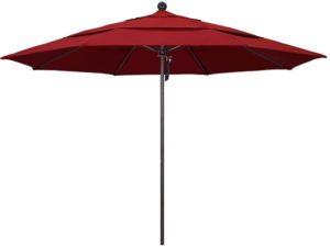 ALTO118 Sunbrella AA