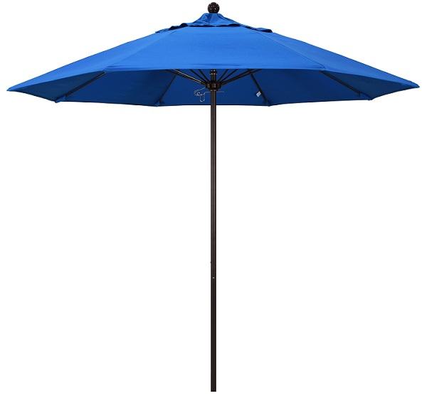 Sunbrella A ALTO908
