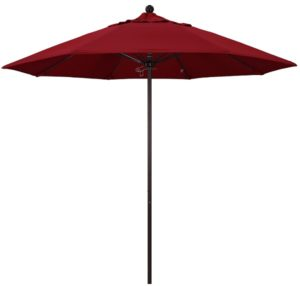 Sunbrella AA ALTO908