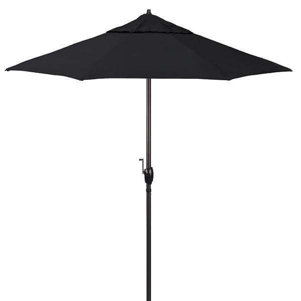 ATA758 Sunbrella A