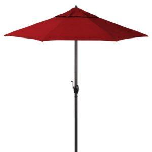 ATA758 Sunbrella AA