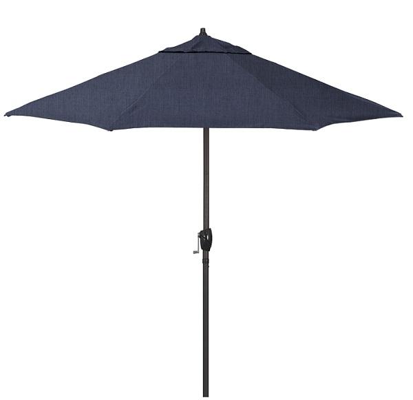 ATA908 Sunbrella AA