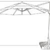 CALI118 Spec Sheet