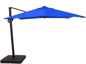 Cali338 Sunbrella A