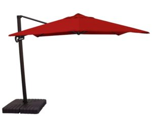 Cali338 Sunbrella AA