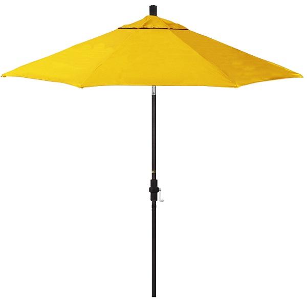 GSCU908 Sunbrella A