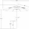 GSCU118 Spec Sheet