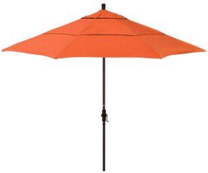 GSCU118 Sunbrella AA