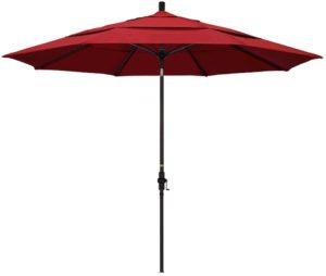 GSCUF Sunbrella A