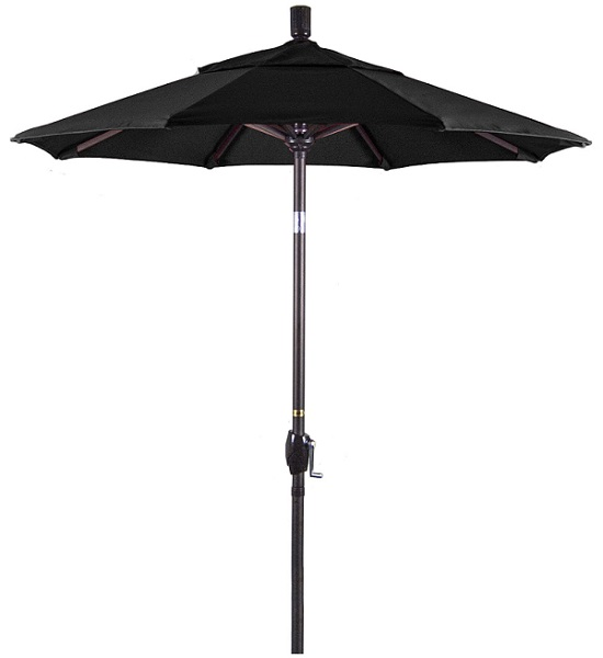 GSPT608 Sunbrella A