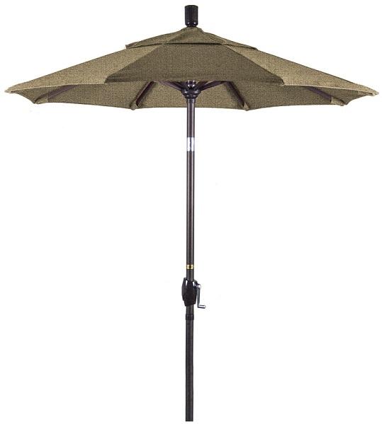 GSPT608 Sunbrella AA