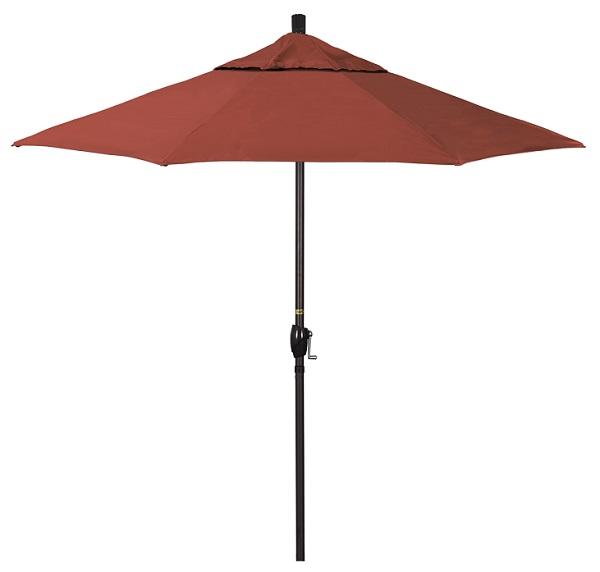 GSPT758 Sunbrella A