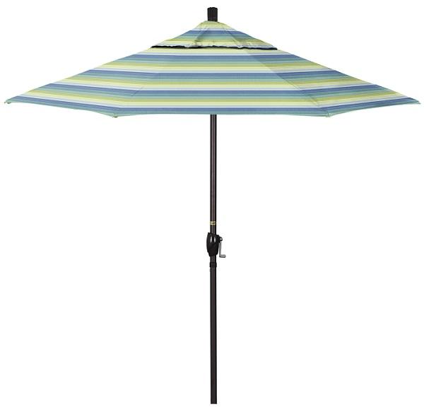 GSPT758 Sunbrella AA