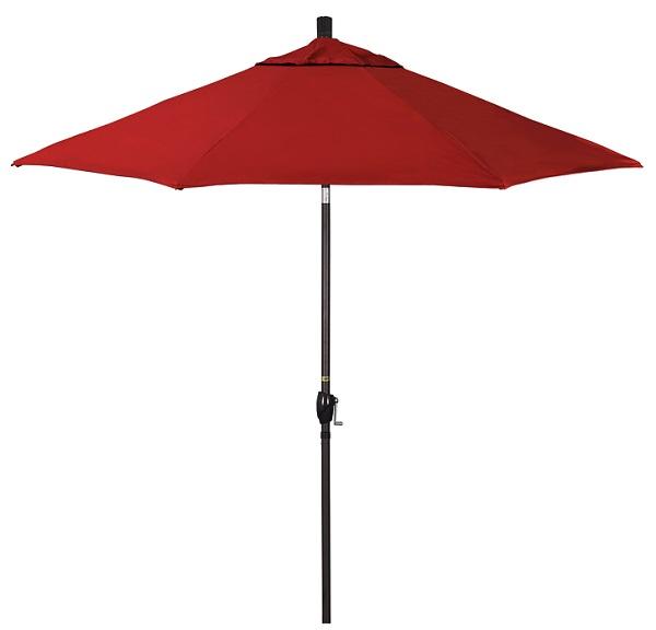 GSPT Sunbrella A