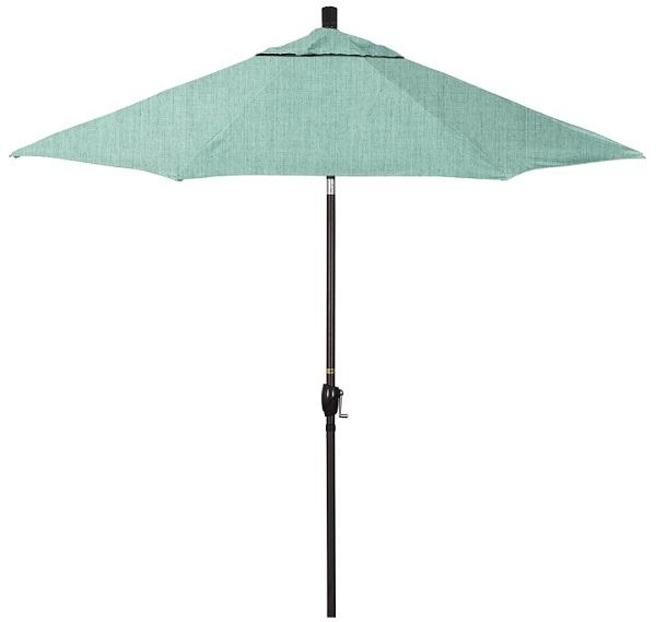 GSPT Sunbrella AA