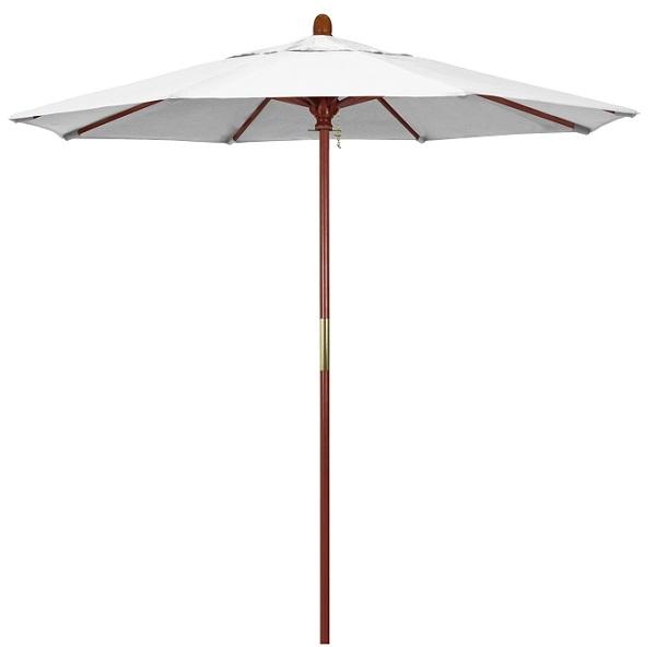 MARE758 Sunbrella A
