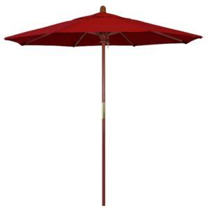 MARE758 Sunbrella AA