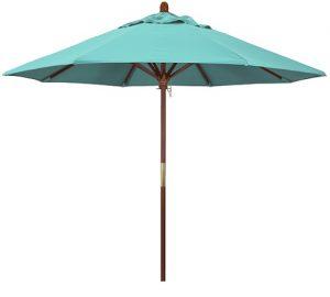 Sunbrella A Aruba