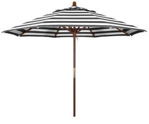 Sunbrella AA Cabana Classic