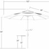 SDAU118 Spec Sheet