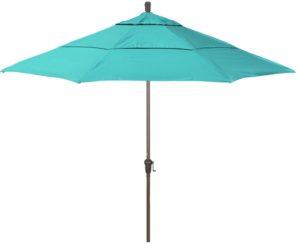 SDAU1188 Sunbrella A