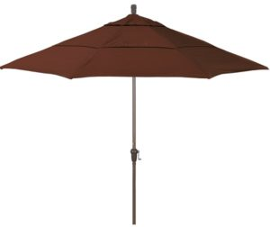 SDAU1188 Sunbrella AA