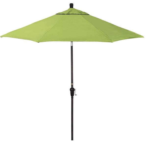 SDAU908 Sunbrella A