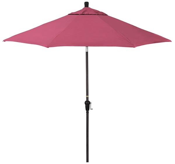 SDAU908 Sunbrella AA