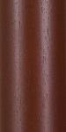 Satin wood stain finish