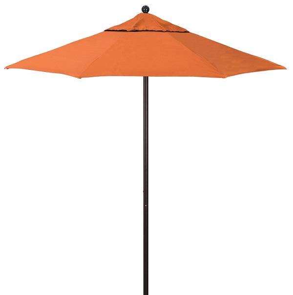 ALTO758 Sunbrella A