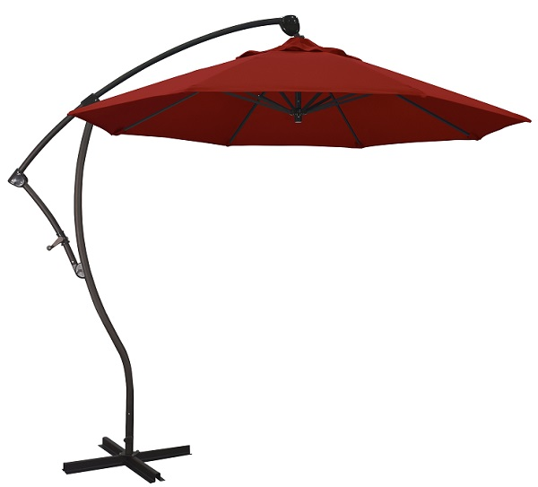 BA908 Sunbrella A