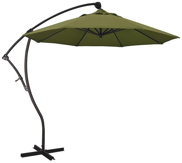 BA908 Sunbrella AA