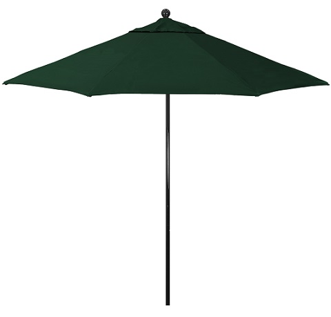 effo908 Pacifica Forest Green