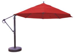 Galtech 899 Sunbrella A