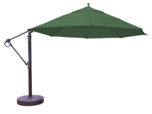 Galtech 899 Sunbrella B