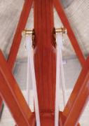 Galtech 132 pulleys