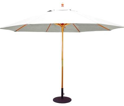 Galtech 183 Sunbrella B Natural