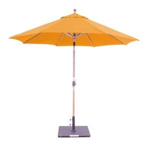 Galtech 537 Suncrylic Mandarin