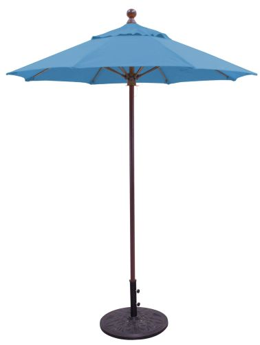 Galtech 715AB Sunbrella A