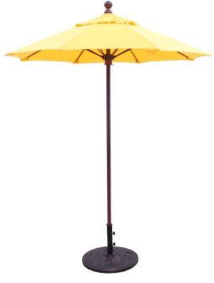Galtech 715AB Sunbrella B