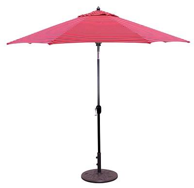 galtech_736_sunbrella_A_harwood_crimson