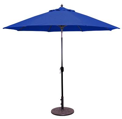 galtech_736_sunbrella_B_true_blue